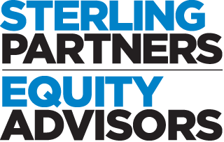 Sterling Partners Equity Advisors